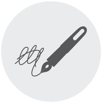 icon6-fw